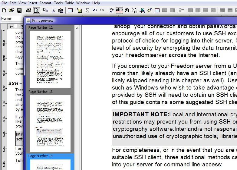 Sferyx Java HTML Editor - Advanced Java WYSIWYG HTML Editor